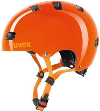 uvex city 5 bike helmet - YouTube