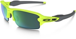 Product image for Oakley Flak 2.0 Cycling Sunglasses