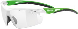 Uvex Sportstyle 111 Vario Cycling Glasses