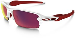 Product image for Oakley Flak 2.0 Prizm Road Cycling Sunglasses