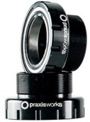 Praxis Works Zyante M30 BSA Eng Threaded Bottom Bracket