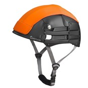 Product image for Overade Plixi Helmet Cover