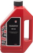 Product image for SRAM Pike Suspension Oil, 0-W30 - 1 Litre Bottle