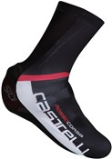 Product image for Castelli Aero Race Cycling Shoecover SS17