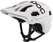 Product image for POC Tectal MTB Cycling Helmet 2017