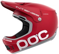 POC Coron Intense Edition Full Face Helmet 2016