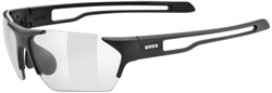 Uvex Sportstyle 202 Small Vario Cycling Glasses