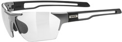 Uvex Sportstyle 202 Vario Cycling Glasses