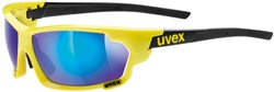 Uvex Sportstyle 703 Cycling Glasses