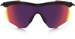 Oakley M2 Frame XL Prizm Road Cycling Sunglasses