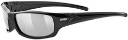 Uvex Sportstyle 211 Cycling Glasses