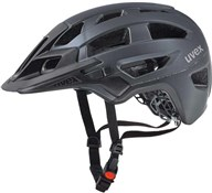 Product image for Uvex Finale MTB Helmet 2017