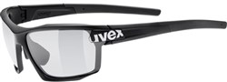 Product image for Uvex Sportstyle 113 V Cycling Glasses