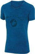 Product image for Castelli Womens T-Shirt SS17