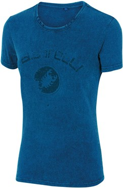 Image of Castelli Womens T-Shirt AW16