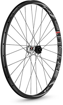 Image of DT Swiss EX 1501 26 Inch MTB Wheel 2016