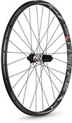 DT Swiss EX 1501 26 Inch MTB Wheel 2016