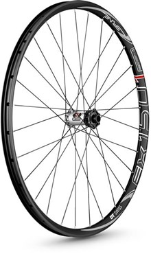 Image of DT Swiss EX 1501 27.5/650b MTB Wheel
