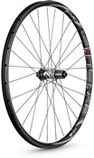 DT Swiss EX 1501 27.5/650b MTB Wheel