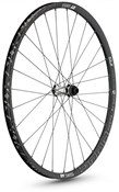 DT Swiss E 1700 27.5/650b MTB Wheel