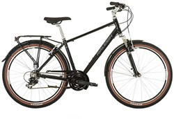 "Raleigh Pioneer Trail 27.5"" 2018 - Hybrid Classic Bike"