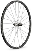 DT Swiss E 1700 29er MTB Wheel