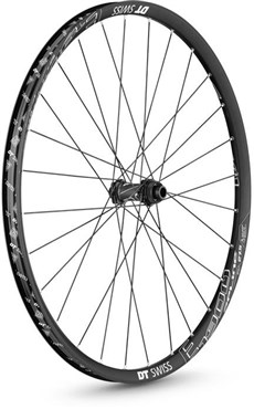 DT Swiss E 1900 27.5/650b MTB Wheel