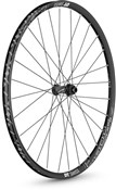 DT Swiss E 1900 29er MTB Wheel