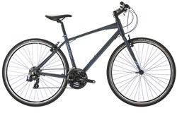 Product image for Raleigh Strada 1 2017 - Hybrid Sports Bike