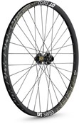 Product image for DT Swiss FR 1950 27.5/650b MTB Wheel