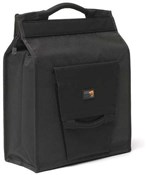 Product image for New Looxs Daily Shopper Pannier Bag