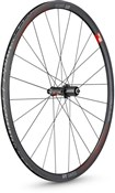 DT Swiss Mon Chasseral Full Carbon Clincher Road Wheel