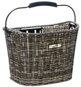 Product image for New Looxs Lombok Rattan Basket