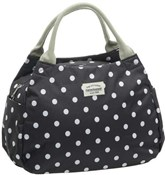 Product image for New Looxs Polka Tosca Midi Rack Bag