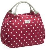 Product image for New Looxs Polka Tosca Rack Bag