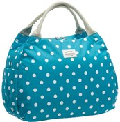 New Looxs Polka Tosca Rack Bag