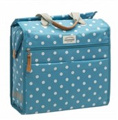 Product image for New Looxs Polka Lilly Pannier Bag