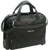 New Looxs Office Postino Laptop Pannier Bag