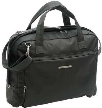 Image of New Looxs Office Postino Laptop Pannier Bag