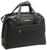 Product image for New Looxs Office Lapina Laptop Pannier Bag