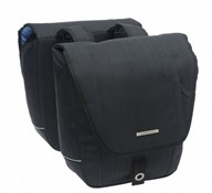 New Looxs Avero Double Pannier Bags