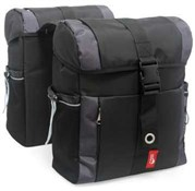 Product image for New Looxs Vigo Double Pannier Bags