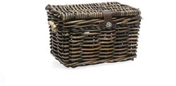 Product image for New Looxs Melbourne Front Basket