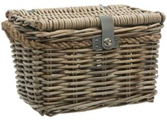 New Looxs Melbourne Front Basket
