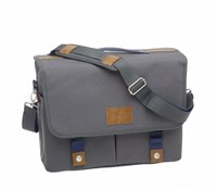 New Looxs Cotton Mondi Pannier Bag