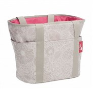 Product image for New Looxs Kathy Umbrie Front Basket