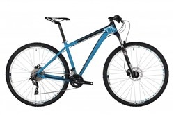 "Forme Alport 200 29""  Mountain Bike 2017 - Hardtail MTB"