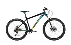 "Forme Ripley 2 27.5"" Mountain Bike 2017 - Hardtail MTB"