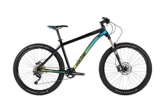 "Image of Forme Ripley 2 27.5""  Mountain Bike 2016 - Hardtail MTB"
