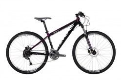 "Product image for Forme Sterndale 2000 FE 27.5"" Womens  Mountain Bike 2016 - Hardtail MTB"